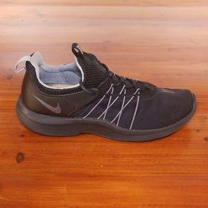 Nike Darwin Running Shoes Women's Size  6.5.